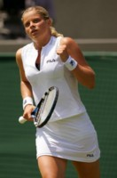 Kim Clijsters picture G122405