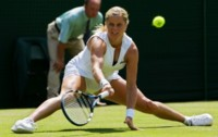 Kim Clijsters picture G122406
