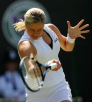 Kim Clijsters picture G122411