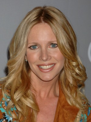 Lauralee Bell poster G122450