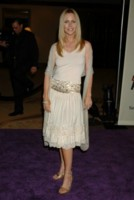 Lauralee Bell picture G122456