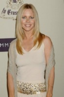 Lauralee Bell picture G122458