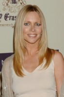 Lauralee Bell picture G122459