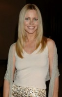 Lauralee Bell picture G122460