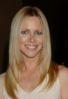 Lauralee Bell picture G122461