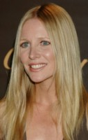 Lauralee Bell picture G122464