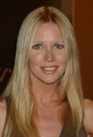 Lauralee Bell picture G122465