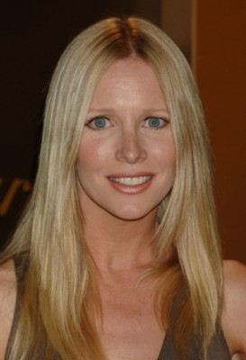 Lauralee Bell poster G122465