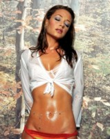 Leah Remini picture G122467