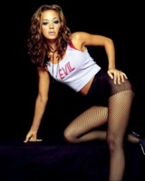 Leah Remini picture G122470