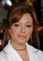 Leah Remini picture G122472