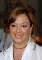 Leah Remini picture G122476