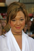 Leah Remini picture G122479