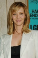 Lisa Kudrow picture G122523