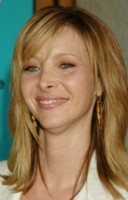 Lisa Kudrow picture G122525