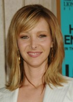 Lisa Kudrow picture G219251