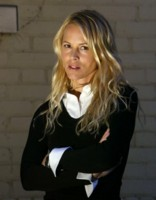 Maria Bello picture G631751