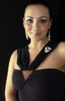 Martine McCutcheon picture G122662