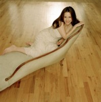 Mary-Louise Parker picture G122663