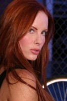 Phoebe Price picture G122855