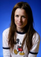 Shawnee Smith picture G122943