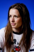Shawnee Smith picture G122946