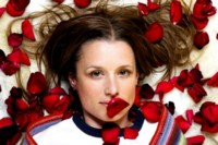 Shawnee Smith picture G122950