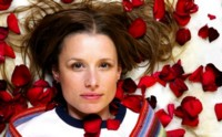 Shawnee Smith picture G122951