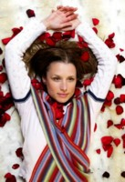 Shawnee Smith picture G122955