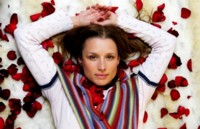 Shawnee Smith picture G122956