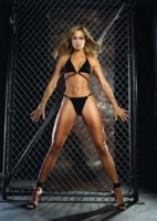 Stacy Keibler picture G122978