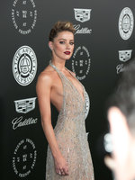 Amber Heard picture G1230487