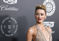 Amber Heard picture G1230488