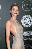 Amber Heard picture G1230489