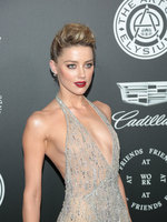 Amber Heard picture G1230490