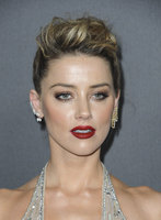 Amber Heard picture G1230498
