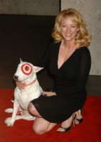 Virginia Madsen picture G123050