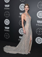 Amber Heard picture G1230501
