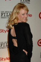 Virginia Madsen picture G123053