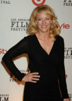 Virginia Madsen picture G123054