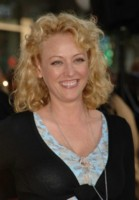 Virginia Madsen picture G123064