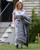Christina Hendricks picture G1232374