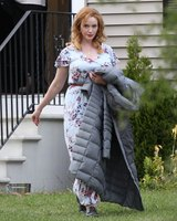 Christina Hendricks picture G1232375