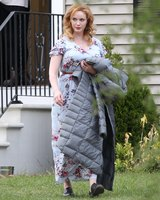Christina Hendricks picture G1232393