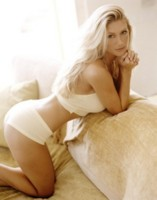 Brande Roderick picture G123259