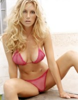 Brande Roderick picture G123263