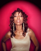 Brandy Norwood picture G123271