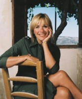 Carol Smillie picture G123316