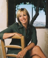 Carol Smillie picture G123320