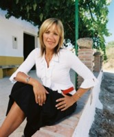 Carol Smillie picture G123322